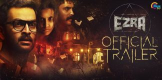 Ezra Full Movie Download