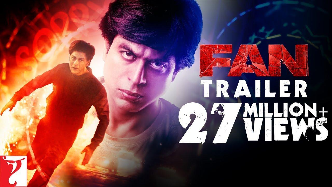 Fan Full Movie Download