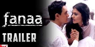 Fanaa Full Movie Download