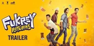 Fukrey Full Movie Download