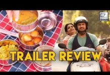 Gulabjaam Full Movie Download