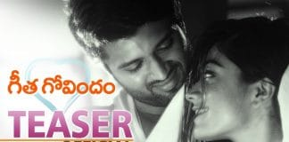 Geetha Govindam Full Movie Download