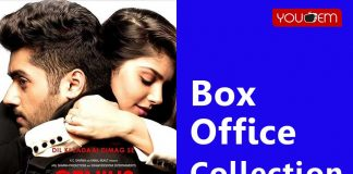 Genius-Box-Office-Collection