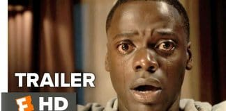 Get Out Full Movie Download