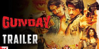 Gunday Full Movie Download