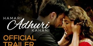 Hamari Adhuri Kahani Full Movie Download