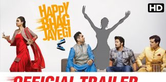 Happy Bhag Jayegi Full Movie Download