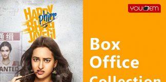 Happy-Phirr-Bhag-Jayegi--Box-Office-Collection