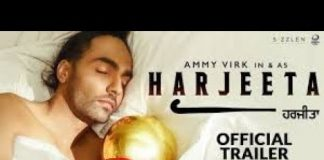 Harjeeta Full Movie Download