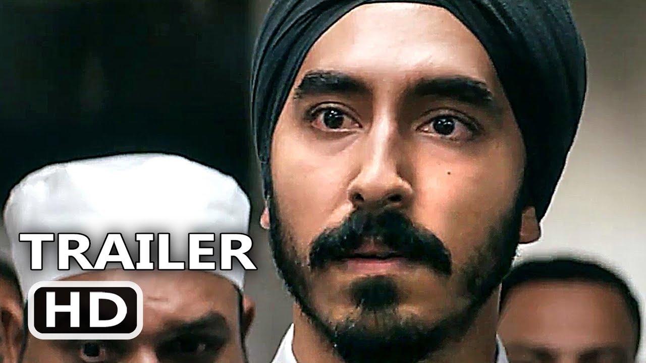 Hotel Mumbai Full Movie Download