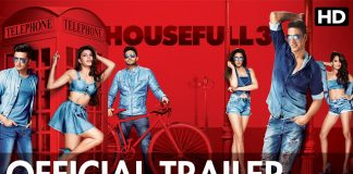 Housefull 3 Full Movie Download