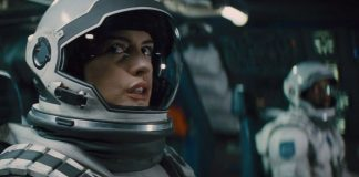 Interstellar Full Movie Download