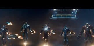Iron Man 3 Full Movie Download