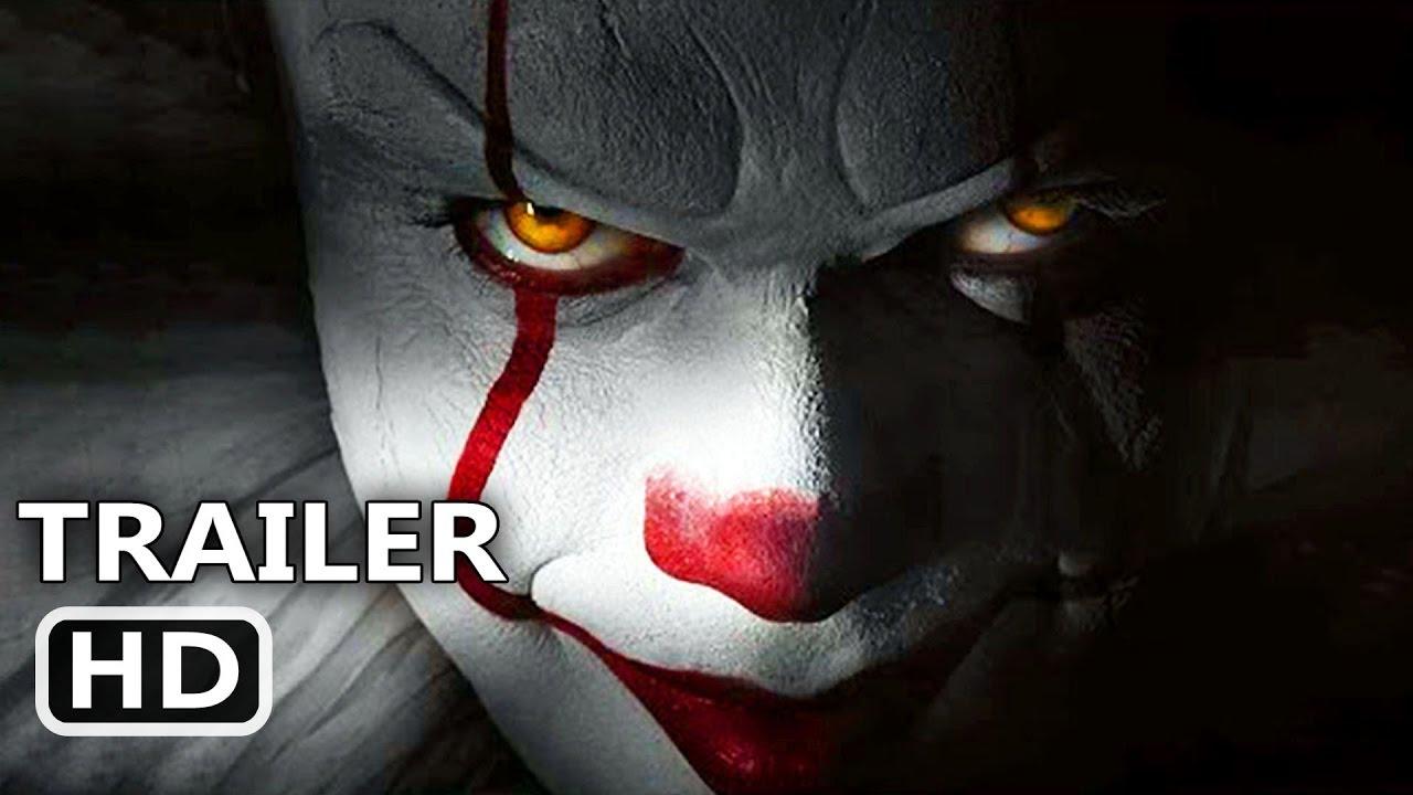 It Full Movie Download