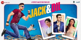 Jack and Dil Full Movie Download