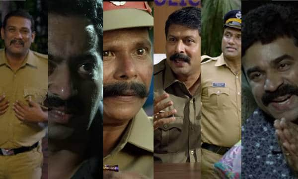 Janamaithri Trailer scene
