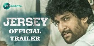 Jersey Full Movie Download