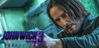 John Wick 3 Full Movie Download