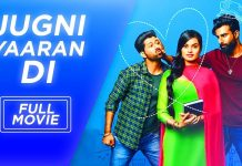 Jugni Yaaran Di Full Movie Download Filmywap