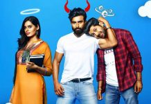 Jugni Yaaran Di Full Movie Download Openload