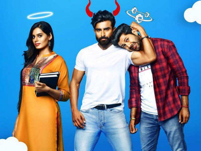 Jugni Yaaran Di Full Movie Download Openload