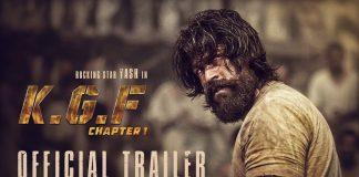 KGF Full Movie Download