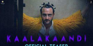 Kaalakaandi Full Movie Download
