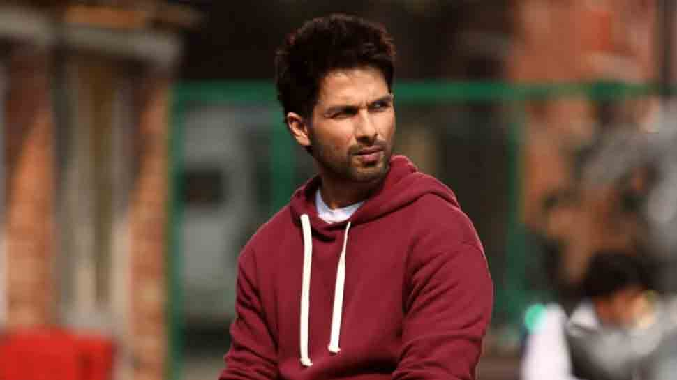 Kabir Singh Full Movie Download Filmyzilla