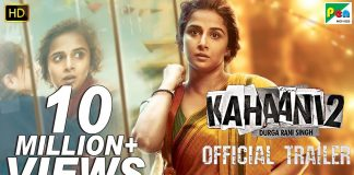 Kahaani 2 Full Movie Download