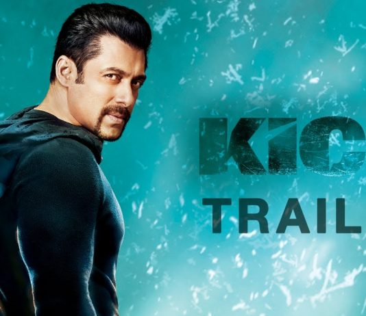 Kick Full Movie Download