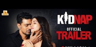 Kidnap Full Movie Download