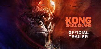 Kong: Skull Island Full Movie Download