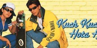 Kuch Kuch Hota Hai Full Movie Download