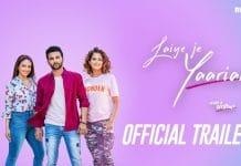 Laiye Je Yaarian Full Movie Download