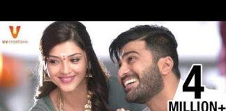 Mahanubhavudu Full Movie Download