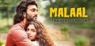 Malaal Full Movie Download Filmyzilla