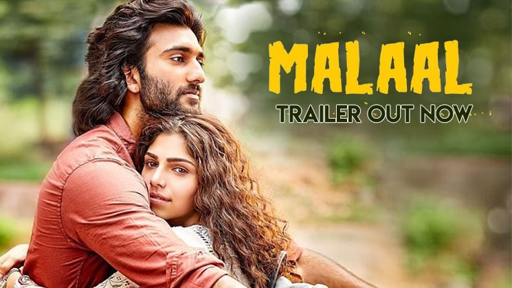 Malaal Full Movie Download Filmyzilla Leaks Meezaan Jaffeer