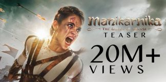 Manikarnika Full Movie Download