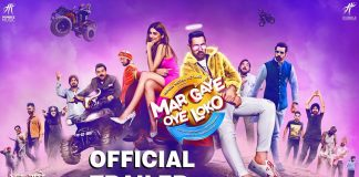 Mar Gaye Oye Loko Full Movie Download