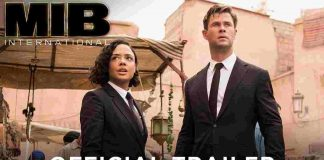 Men in Black Full Movie Download