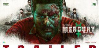Mercury Full Movie Download