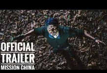 Mission China Full Movie Download
