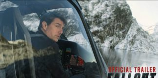 Mission Impossible 6 Full Movie Download