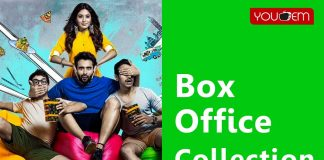 Mitron-Box-Office-Collection