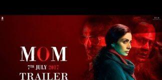 Mom Full Movie Download
