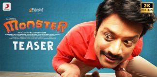 Monster Full Movie Download