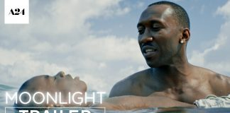 Moonlight Full Movie Download
