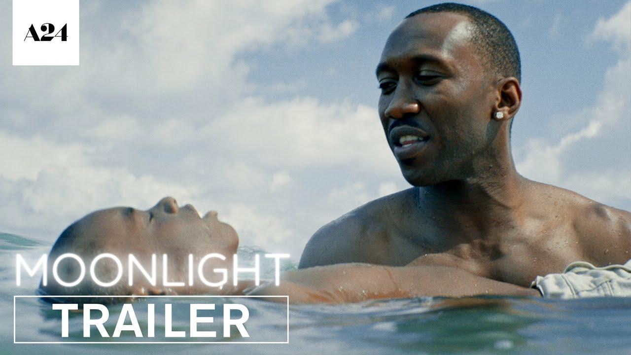 Moonlight Full Movie Download