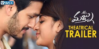 Mr. Majnu Full Movie Download