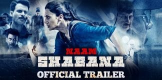 Naam Shabana Full Movie Download